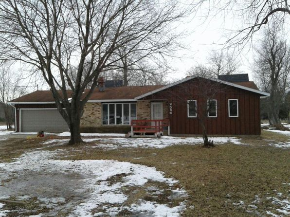 3 bed 2 bath Single Family at 2556 E Wabash Ave Lupton, MI, 48635 is for sale at 85k - 1 of 22