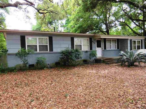 3 bed 1 bath Single Family at 429 Fairpoint Dr Pensacola Beach, FL, 32561 is for sale at 183k - 1 of 17