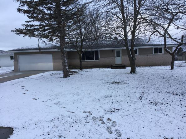 4 bed 2 bath Miscellaneous at 1087 Eddie Dr Auburn, MI, 48611 is for sale at 160k - 1 of 26