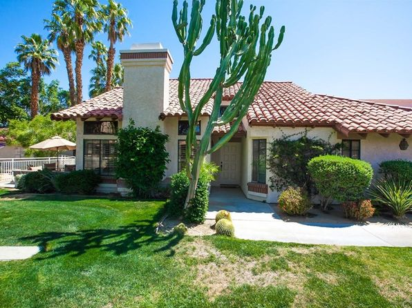2 bed 2 bath Condo at 115 Sarona Cir Palm Desert, CA, 92211 is for sale at 375k - 1 of 18