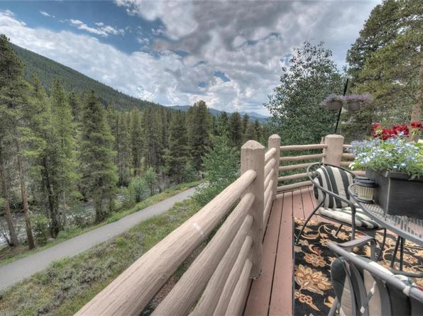 6 bed 7 bath Single Family at 0242 Elk Crossing Ln Keystone, CO, 80435 is for sale at 2.00m - 1 of 25