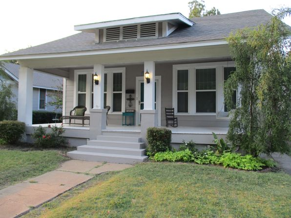 3 bed 2 bath Single Family at 1413 McLish St Ardmore, OK, 73401 is for sale at 135k - 1 of 25