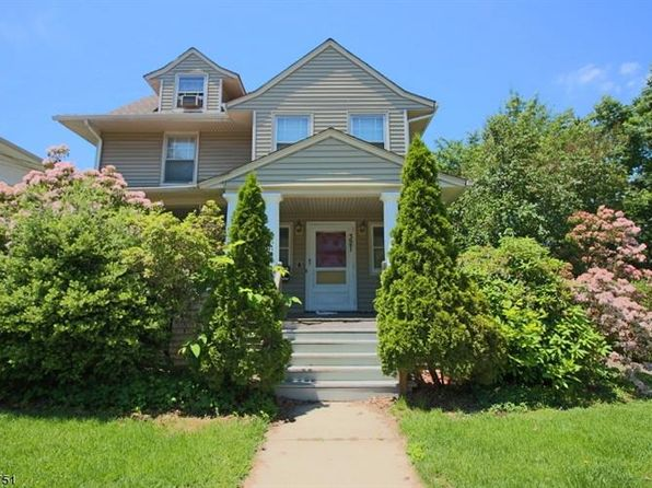 4 bed 3 bath Single Family at 321 Church St Bound Brook, NJ, 08805 is for sale at 260k - 1 of 25