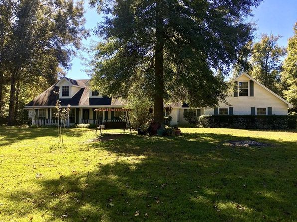 3 bed 2 bath Single Family at 7514 Bean Rd Silsbee, TX, 77656 is for sale at 229k - 1 of 18