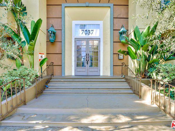 2 bed 2 bath Condo at 7037 La Tijera Blvd Los Angeles, CA, 90045 is for sale at 400k - 1 of 25