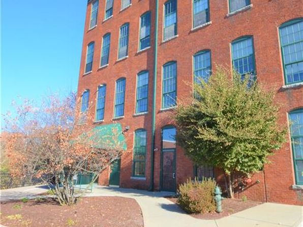 1 bed 1 bath Condo at 589 Atwells Ave Providence, RI, 02909 is for sale at 170k - 1 of 9