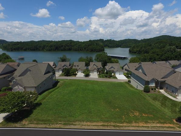 null bed null bath Vacant Land at  RARITY BAY PKWY Vonore, TN, null is for sale at 60k - 1 of 7