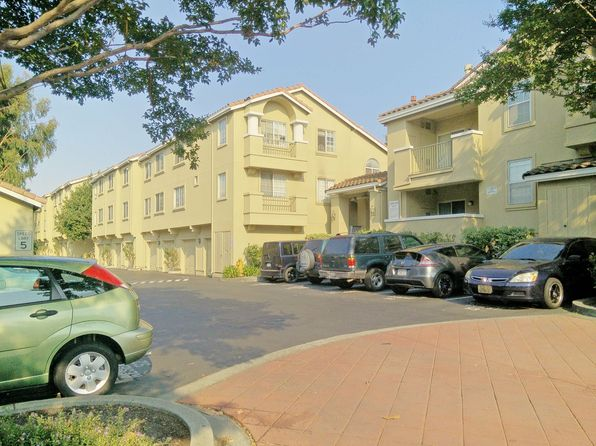2 bed 2 bath Condo at 435 Arbor Way Milpitas, CA, 95035 is for sale at 619k - 1 of 10
