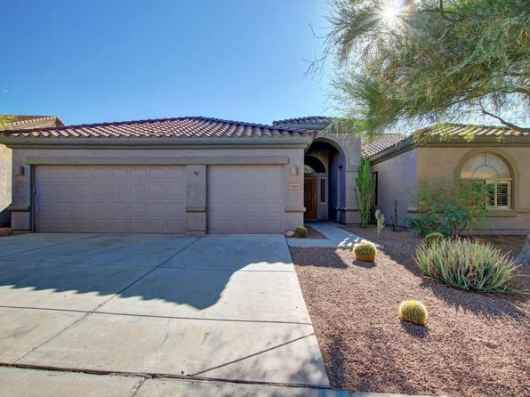 3 bed 2 bath Single Family at 10805 E Raintree Dr Scottsdale, AZ, 85255 is for sale at 649k - 1 of 18