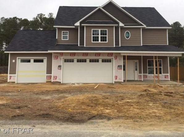 4 bed 3 bath Single Family at 3836 Newgate St Fayetteville, NC, 28306 is for sale at 265k - 1 of 7