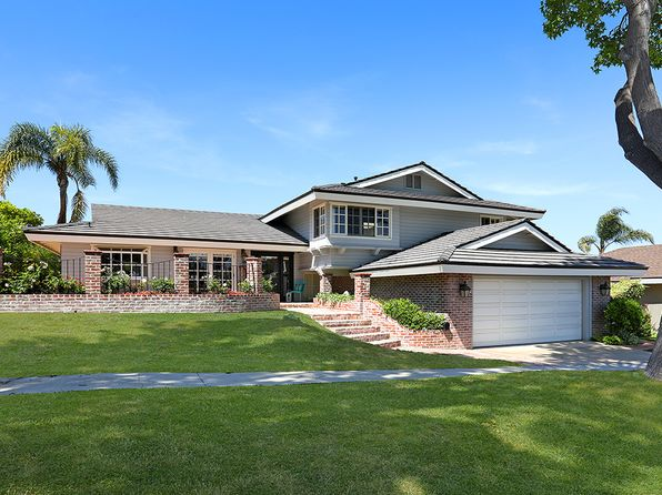 4 bed 3 bath Single Family at 815 Camphor St Newport Beach, CA, 92660 is for sale at 2.19m - 1 of 28