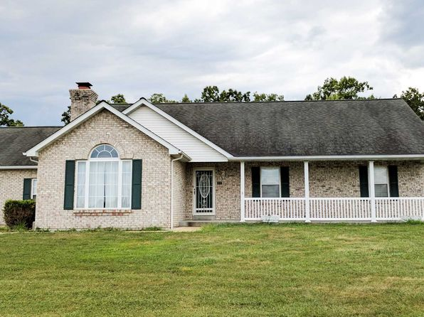 3 bed 2 bath Single Family at 29 Highland Dr Cuba, MO, 65453 is for sale at 140k - 1 of 32