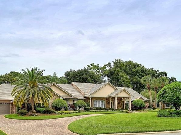 4 bed 5 bath Single Family at 108 Amberwood Ct Longwood, FL, 32779 is for sale at 725k - 1 of 25
