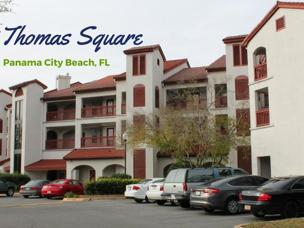 null bed 1 bath Condo at 8730 Thomas Dr Panama City Beach, FL, 32408 is for sale at 90k - 1 of 24