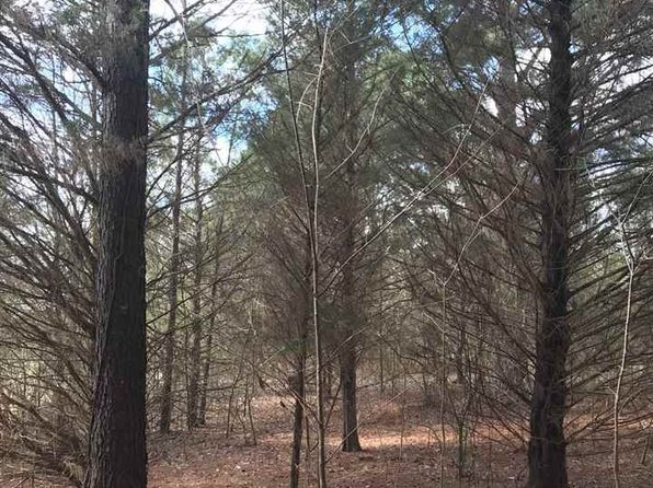null bed null bath Vacant Land at 0 Louis Wilson Dr Brandon, MS, 39042 is for sale at 75k - 1 of 9
