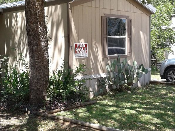 2 bed 2 bath Mobile / Manufactured at 7 Oak Hill Park Dr Mansfield, TX, 76063 is for sale at 27k - 1 of 12