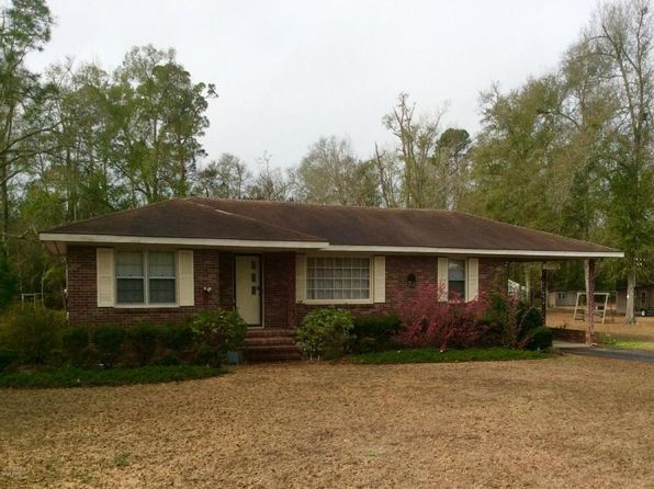3 bed 3 bath Single Family at 124 Country Club Rd Hampton, SC, 29924 is for sale at 75k - 1 of 10