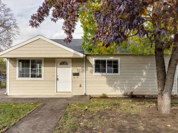 2 bed 1 bath Single Family at 3121 N Halleck St Portland, OR, 97217 is for sale at 295k - 1 of 32
