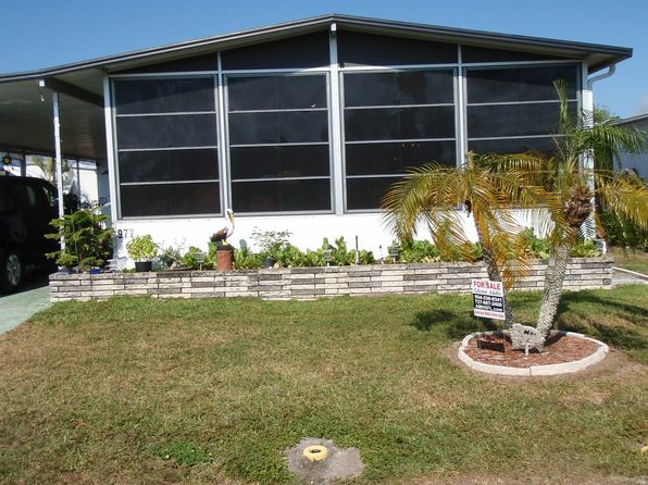 2 bed 2 bath Mobile / Manufactured at 977 Sand Cay E Venice, FL, 34285 is for sale at 29k - 1 of 17