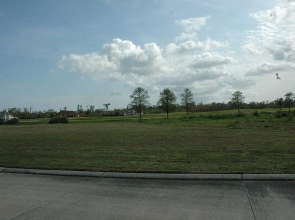 null bed null bath Vacant Land at 23 Eagle Point Dr New Orleans, LA, 70131 is for sale at 95k - 1 of 3