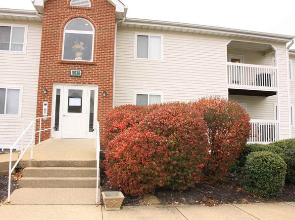 2 bed 2 bath Condo at 10136 Carnation Ct Florence, KY, 41042 is for sale at 90k - 1 of 30