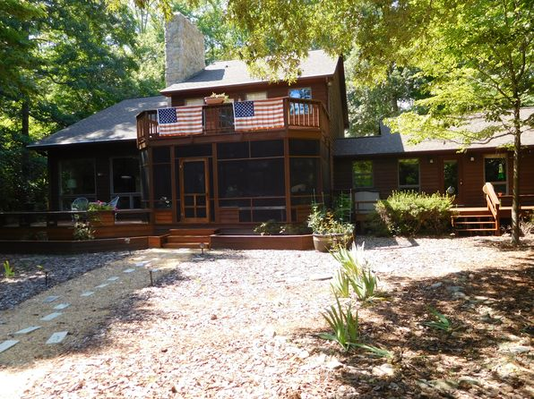 4 bed 4 bath Single Family at 287 Pine Reach Dr Kilmarnock, VA, 22482 is for sale at 550k - 1 of 6