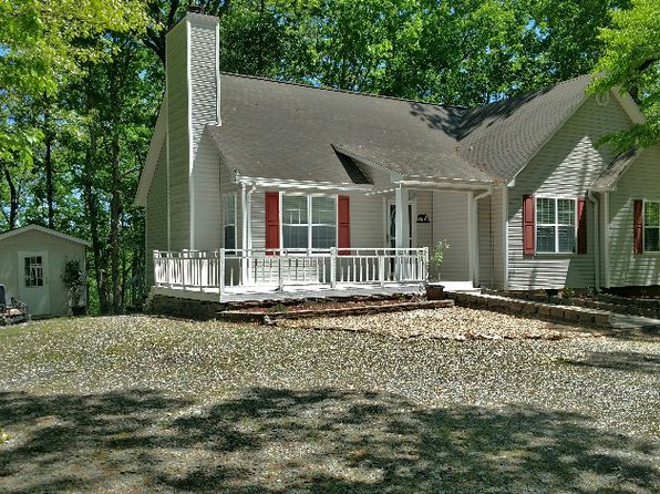 3 bed 2 bath Single Family at 2751 Newport Dr Ellijay, GA, 30540 is for sale at 159k - 1 of 18