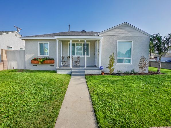 4 bed 3 bath Single Family at 15122 Maidstone Ave Norwalk, CA, 90650 is for sale at 588k - 1 of 25