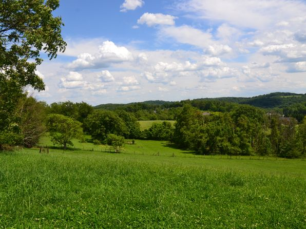 null bed null bath Vacant Land at 388 McCombs Rd Venetia, PA, 15367 is for sale at 395k - 1 of 14