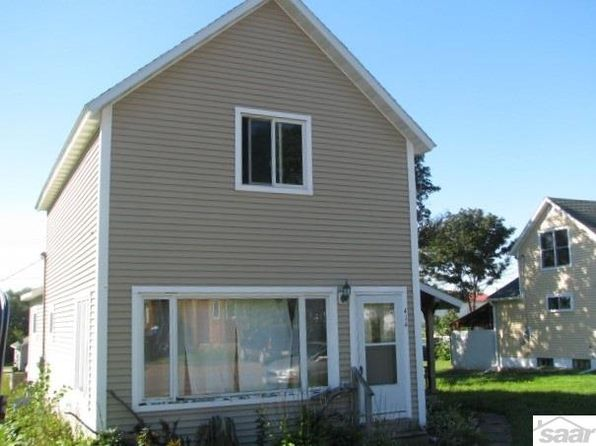 2 bed 2 bath Single Family at 414 W Pine St Washburn, WI, 54891 is for sale at 43k - 1 of 11