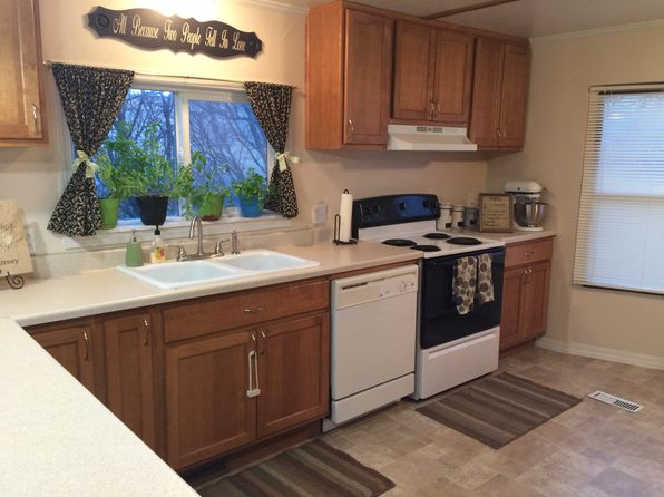 3 bed 1 bath Mobile / Manufactured at 2652 Pullman Albion Rd Pullman, WA, 99163 is for sale at 30k - 1 of 47