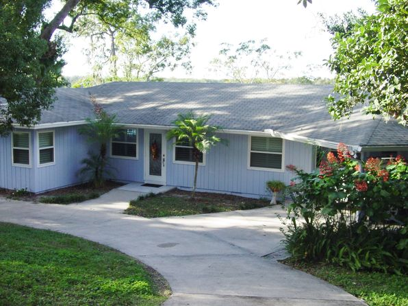 3 bed 3 bath Single Family at 2223 Overlook Dr Mount Dora, FL, 32757 is for sale at 725k - 1 of 16