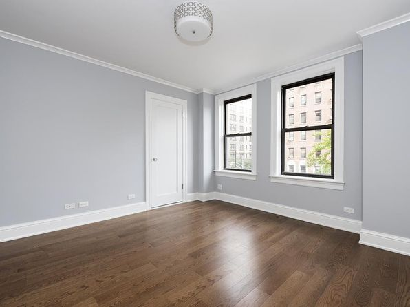 2 bed 2.5 bath Cooperative at 875 W End Ave New York, NY, 10025 is for sale at 1.95m - 1 of 8