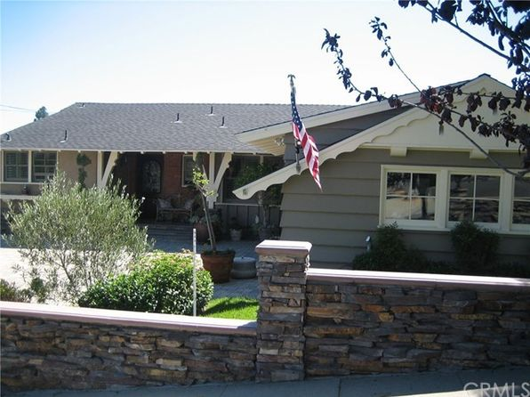 3 bed 2 bath Single Family at 1853 W Santa Cruz W St San Pedro, CA, 90732 is for sale at 939k - 1 of 11