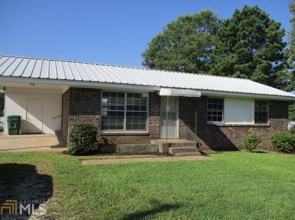3 bed 2 bath Single Family at 6557 Veterans Memorial Pkwy Lanett, AL, 36863 is for sale at 43k - 1 of 10