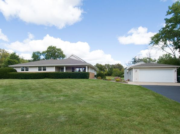 3 bed 2 bath Single Family at 13950 W Elm Ln Wadsworth, IL, 60083 is for sale at 275k - 1 of 28