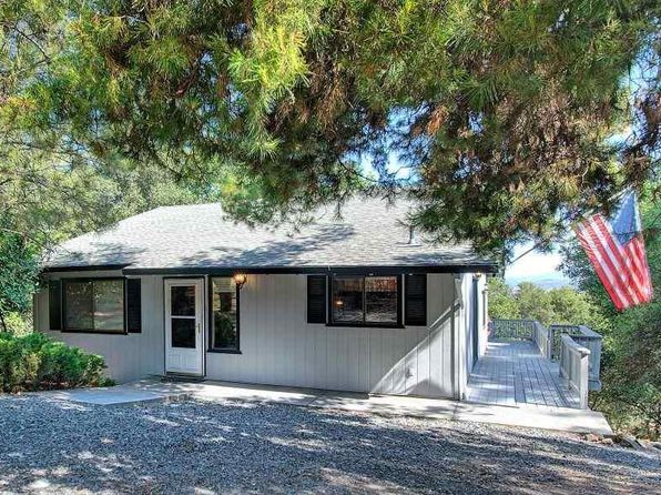 3 bed 3 bath Single Family at 19000 Crocker Station Ln Groveland, CA, 95321 is for sale at 269k - 1 of 24