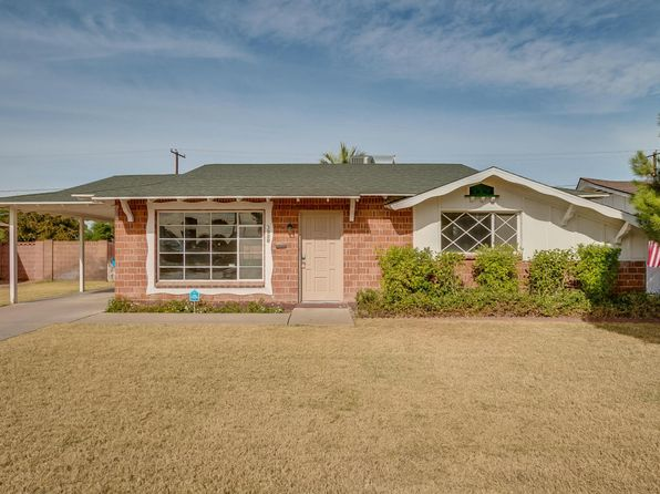 2 bed 1.75 bath Single Family at 3920 W Krall St Phoenix, AZ, 85019 is for sale at 160k - 1 of 15