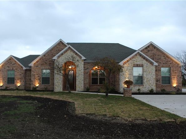 4 bed 3 bath Single Family at 41 County Road 915 Anna, TX, 75409 is for sale at 450k - 1 of 17