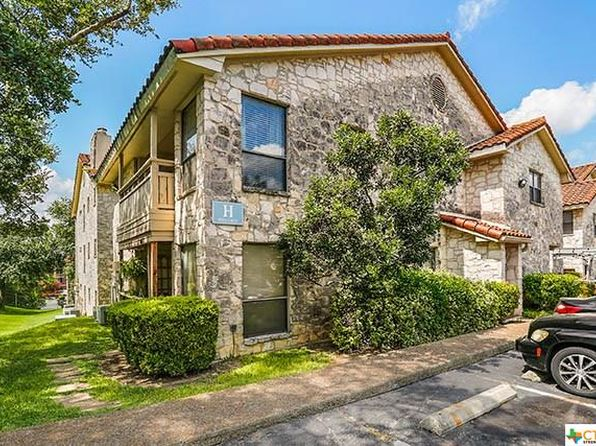 2 bed 2 bath Condo at 7738 Chambers Rd San Antonio, TX, 78229 is for sale at 160k - 1 of 24