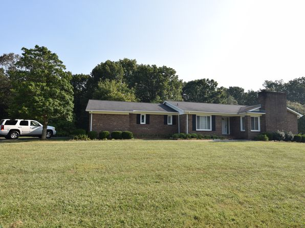 3 bed 3 bath Single Family at 278 Old Hollow Rd Pilot Mountain, NC, 27041 is for sale at 299k - 1 of 18