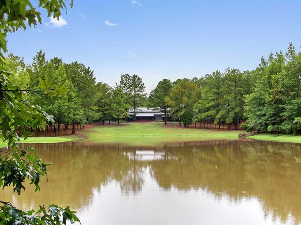 5 bed 5 bath Single Family at 3 Bridgemont Ln Ridgeland, MS, 39157 is for sale at 979k - 1 of 41