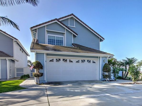 3 bed 3 bath Condo at 2409 CAMINO GALEON SAN CLEMENTE, CA, 92673 is for sale at 829k - 1 of 42