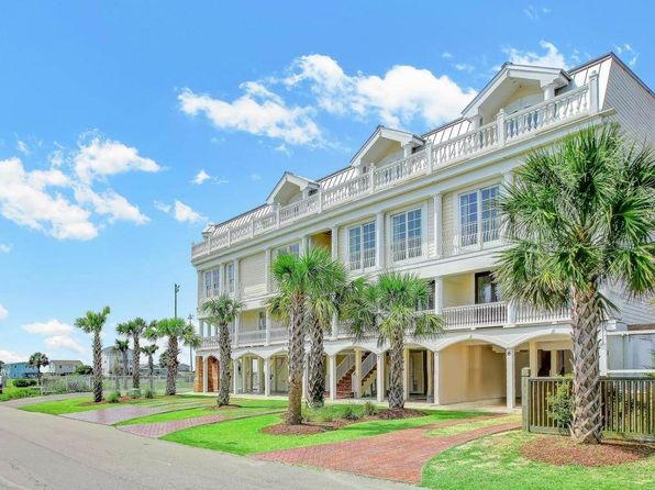 4 bed 3.5 bath Condo at 126 SE 49th St Oak Island, NC, 28465 is for sale at 465k - 1 of 31