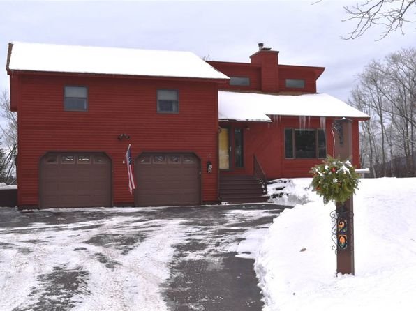 3 bed 3 bath Single Family at 20 Dawn Meadow Ln Pittsford, VT, 05763 is for sale at 240k - 1 of 39