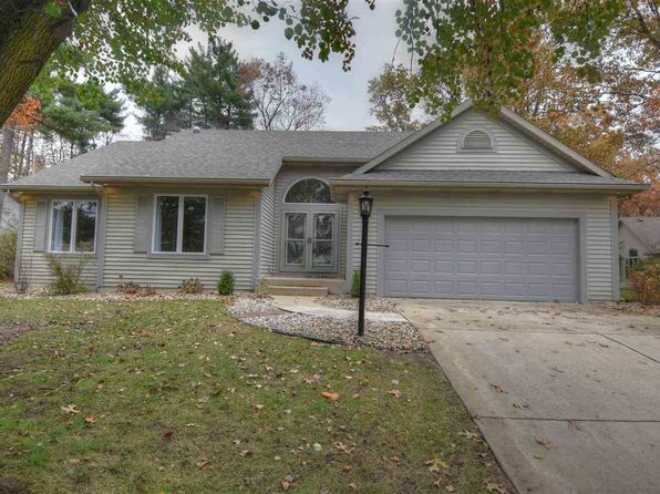 3 bed 2 bath Single Family at 53460 Pine Brook Dr Bristol, IN, 46507 is for sale at 235k - 1 of 36