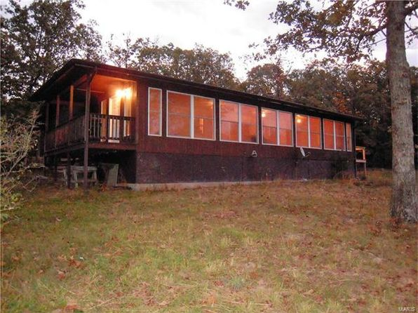 2 bed 1 bath Single Family at 704 Hwy 8 Steelville, MO, 65565 is for sale at 235k - 1 of 36