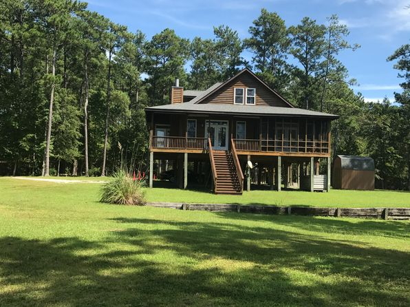 3 bed 3 bath Single Family at 531 Becton Rd Havelock, NC, 28532 is for sale at 460k - 1 of 26