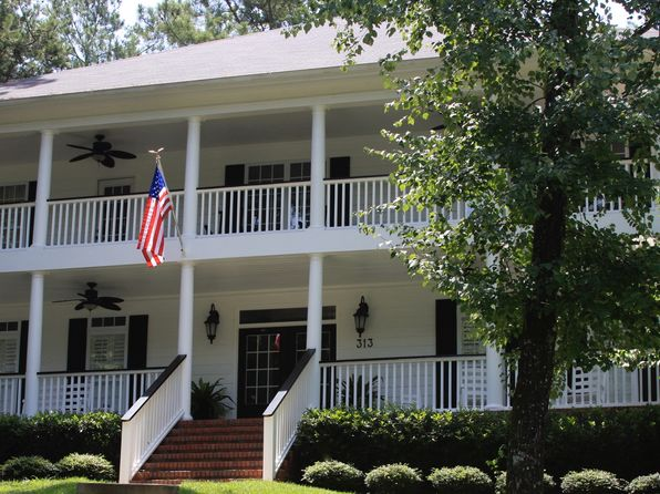 5 bed 4 bath Single Family at 313 Highway 336 Chelsea, AL, 35043 is for sale at 410k - 1 of 2