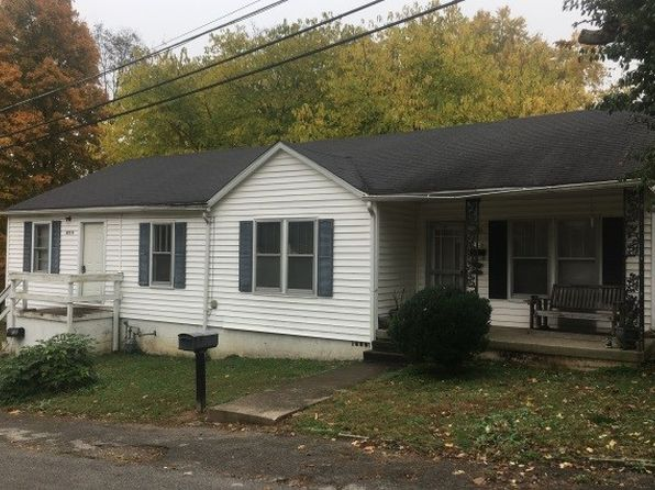 null bed null bath Multi Family at 421 Dockins St Russellville, KY, 42276 is for sale at 60k - 1 of 8